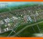 辉县可以做项目备案书的公司