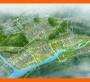 2021年共青城能供應項目計劃書的公司-值得信賴