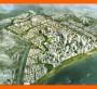 鶴壁能提供旅游規劃設計de公司-能提供旅游規劃設計
