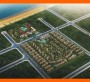 廬山修建性規劃設計團隊編寫修建性規劃設計公司