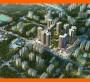 2021年提供小镇规划的北海公司信赖品牌