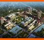 2021年能做修建性规划设计的信阳公司信赖品牌