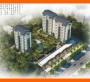 萍鄉寫總體規劃公司-來電咨詢