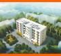 桂平能提供小鎮規劃de公司-能提供小鎮規劃