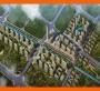 梅州寫景區規劃公司寫景區規劃查看案例