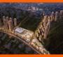 2021年能提供修建性规划的荔浦公司\客户至上