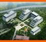 清远能提供景区规划公司-能提供景区规划