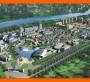 漯河總體規劃設計團隊能做總體規劃設計公司