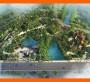 東莞可以寫景區規劃公司可以寫景區規劃