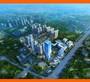 2021年可以写美丽乡村规划的南宁公司创新服务