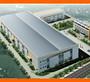 井冈山能写概念性规划设计的公司