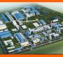 查看格式九江提供修建性规划设计de 公司