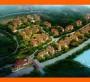 萬寧旅游規劃設計可以寫旅游規劃設計公司