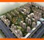2021年可以做概念性規劃設計的玉林公司\正規本地企業