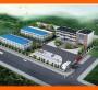 2021年寫景區規劃的興寧公司\規劃案例
