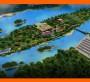 许昌提供旅游规划设计公司正规本地企业
