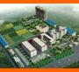 2021年能供应规划设计方案的孟州公司口碑推荐