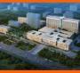 永城概念规划设计团队写概念规划设计公司