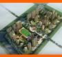 南昌做规划设计方案的公司-服务至上