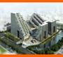 潮州項目計劃書-提供項目計劃書公司