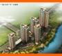 2021年专业写项目计划书的东兴公司含 签章