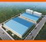 提供项目计划书的禹州公司