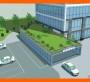 加急寫產業規劃的湛江公司-產業規劃報告范文