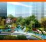 加急写平面图的孟州公司-平面图规划模板