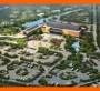 可以做规划设计方案的樟树公司详细解读