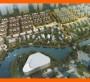 写项目立项报告的漯河公司-项目立项报告查看案例