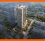 能写修建性规划的茂名公司项目商情