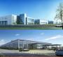 可以做概念规划设计的阳江公司报告范文