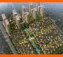 專業寫融資計劃書的陽江公司-融資計劃書規劃模板
