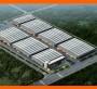可以做修建性規劃的景德鎮公司-修建性規劃申報必看