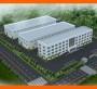 做总体规划的阳江公司-总体规划 单位