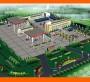 提供景区规划的赣州公司-景区规划项目商情