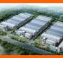 写修建性规划设计de瑞昌公司-优惠价格