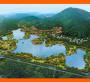 鹰潭写小镇规划公司-写小镇规划
