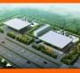 2021##做概念性規劃設計文本大興安嶺專業公司##大興安嶺集團公司