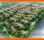 鐵嶺市項目可行性報告-可研報告主要內容