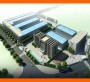 安庆实施方案公司-实施方案编制要求