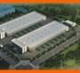 呂梁市水利項目可行性研究報告-可行性報告編制單位