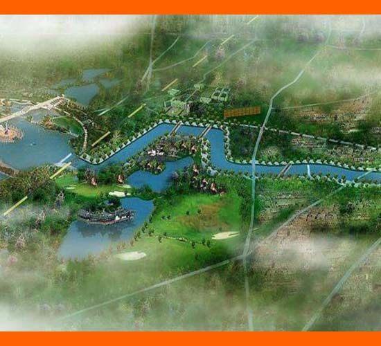 2021新版##深圳融资计划书能做##深圳集团公司