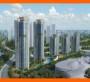 黑龙江省哈尔滨市收费多少概念性策划-格式