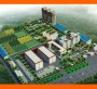 臨汾市建設工程項目可行性研究報告-可行性研究報告大全