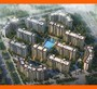 上海項目可行性研究報告公司申請項目主要內容