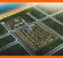 邯鄲市可行性研究評估報告-可行性研究報告怎么寫