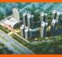 北關區規劃選址報告編寫機構-2021收費標準