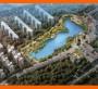 遼陽市可行性研究報告結論-可行性研究報告提綱