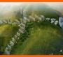 2021##長治總體規劃設計方案編制單位##長治集團公司